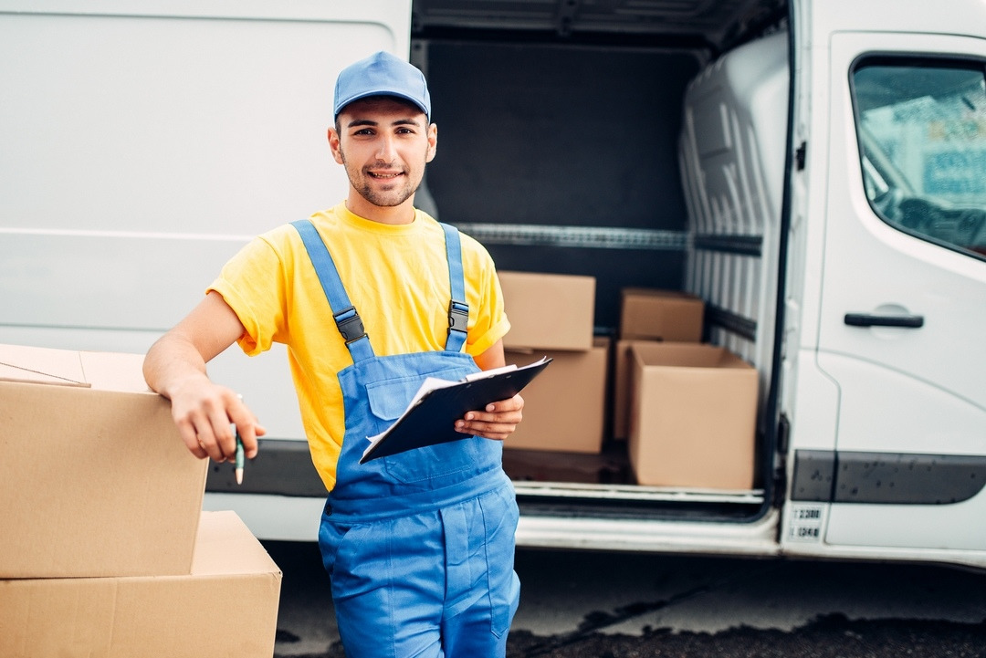 The Basic Aspects of Moving Services