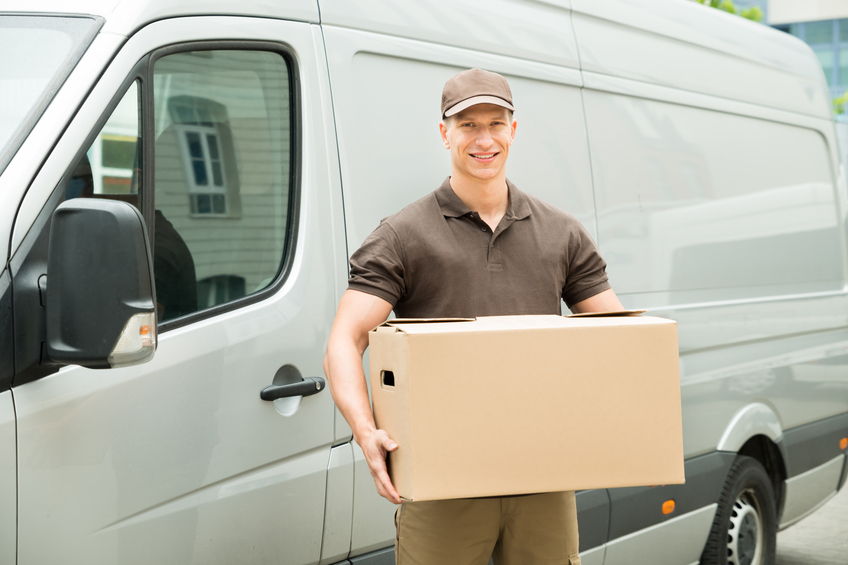 Different Services Provided by Movers for Moving House