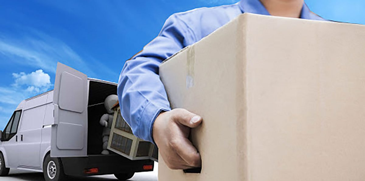 Interstate Relocation: How Relocation Services Can Help You Manage Your Move